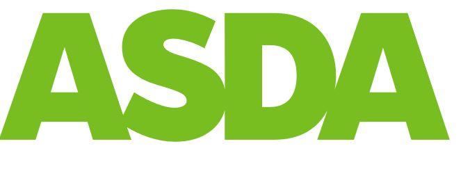 Asda Over 50 Life Insurance