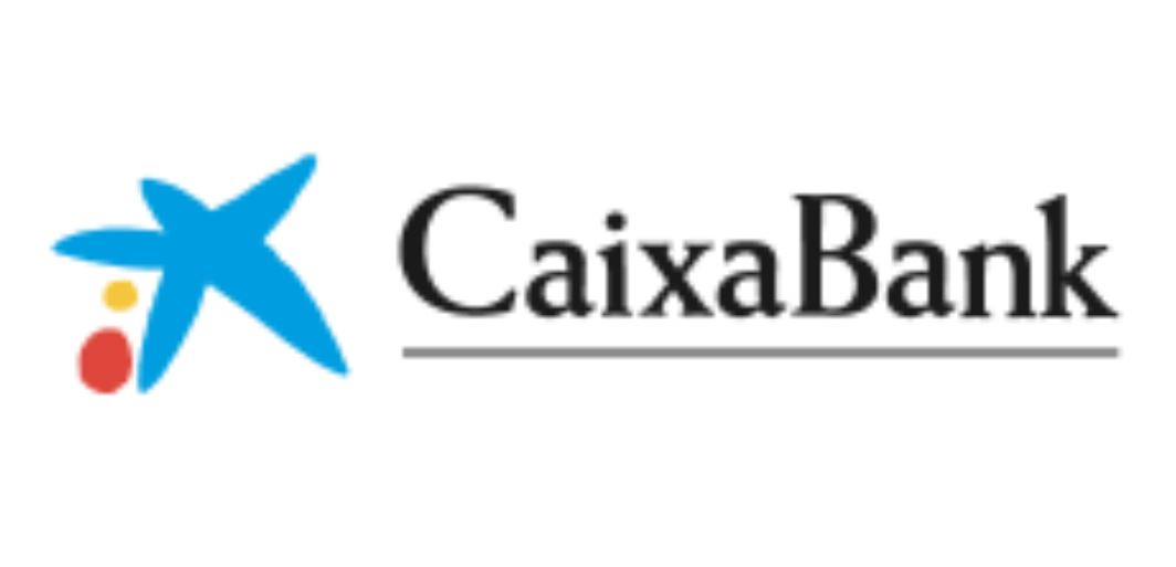 Expat Life Insurance From La Caixa Seguros