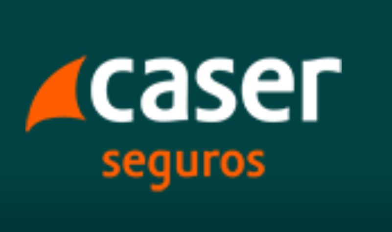 Expat Life Insurance Cover From Caser Seguros