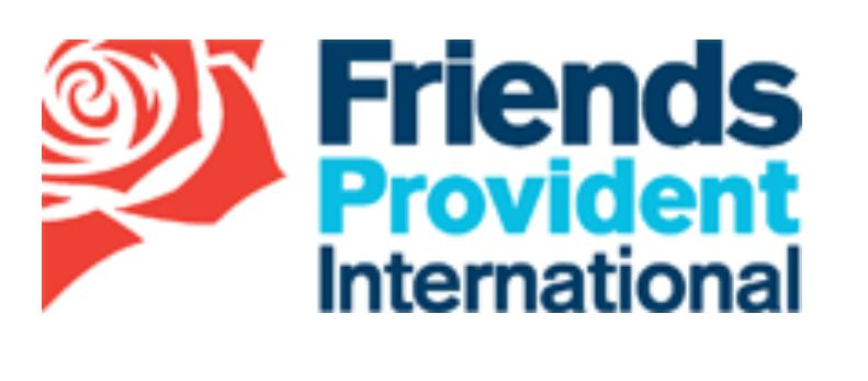 Friends Provident for Expatriates