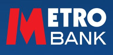 Metrobank Life Insurance Cover
