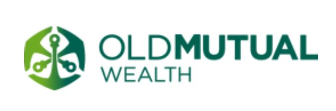 Old Mutual Wealth Life Insurance