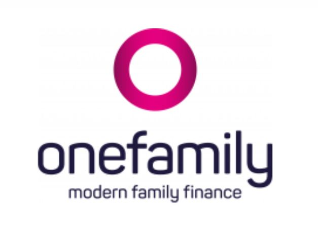 One Family Life Insurance 2019