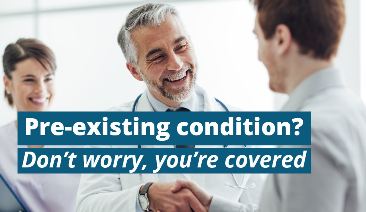 Pre Existing Medical Conditions Private Health Insurance