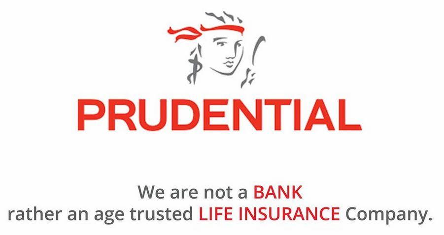 Prudential Life Insurance Cover
