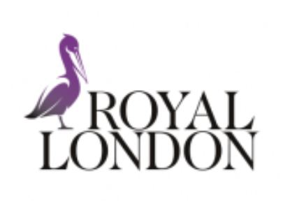 Royal London Life Insurance Reviews