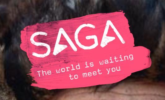 Saga life insurance quote