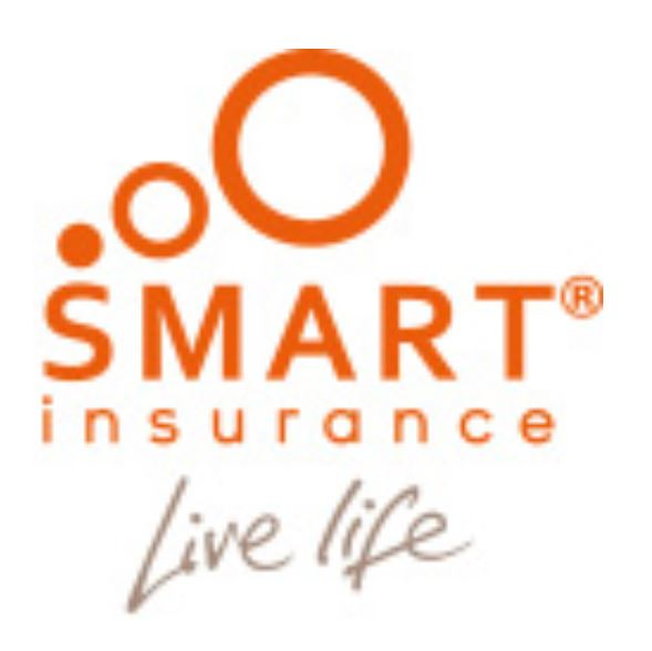Smart Insurance no health questions