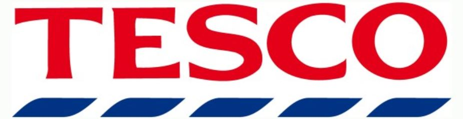 Tesco Over 50 Life Insurance
