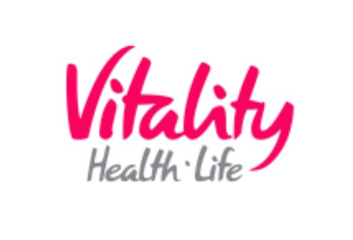 Vitality Life Reviews