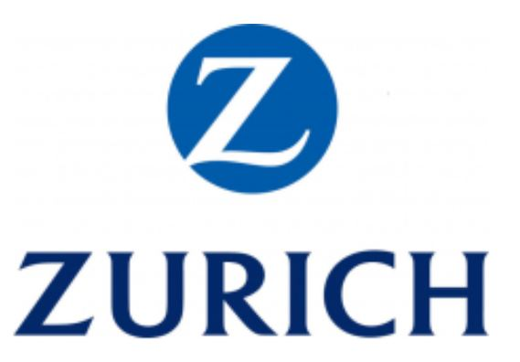 Zurich Life Insurance Cover