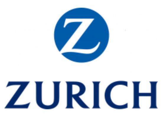 Zurich Life Assurance