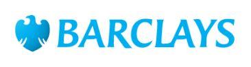 Barclays Private Health Insurance