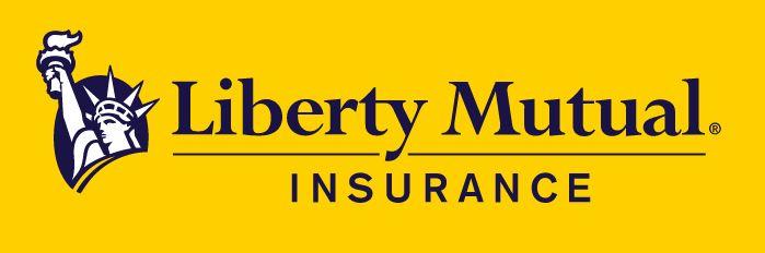Liberty Mutual Private Health Insurance