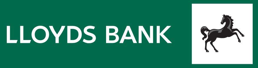 Lloyds Bank Private Health Insurance