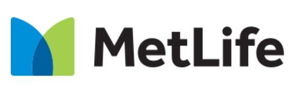 MetLife Private Health Insurance