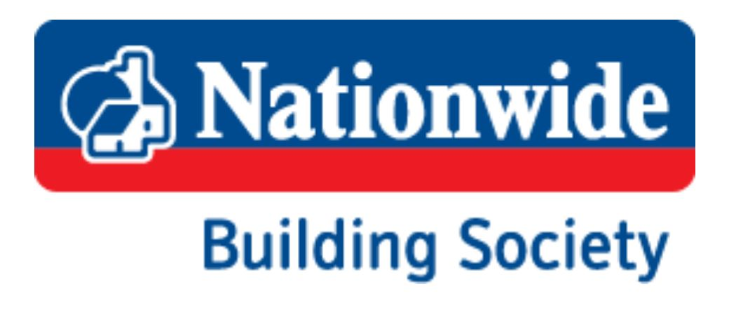 Nationwide Private Health Insurance