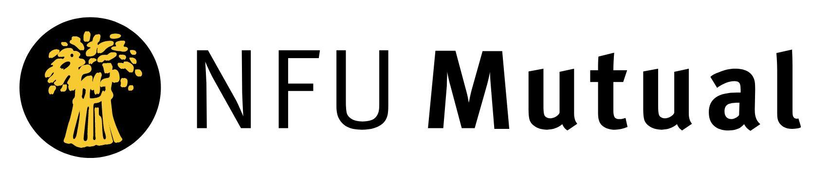 NFU Mutual Private Health Insurance