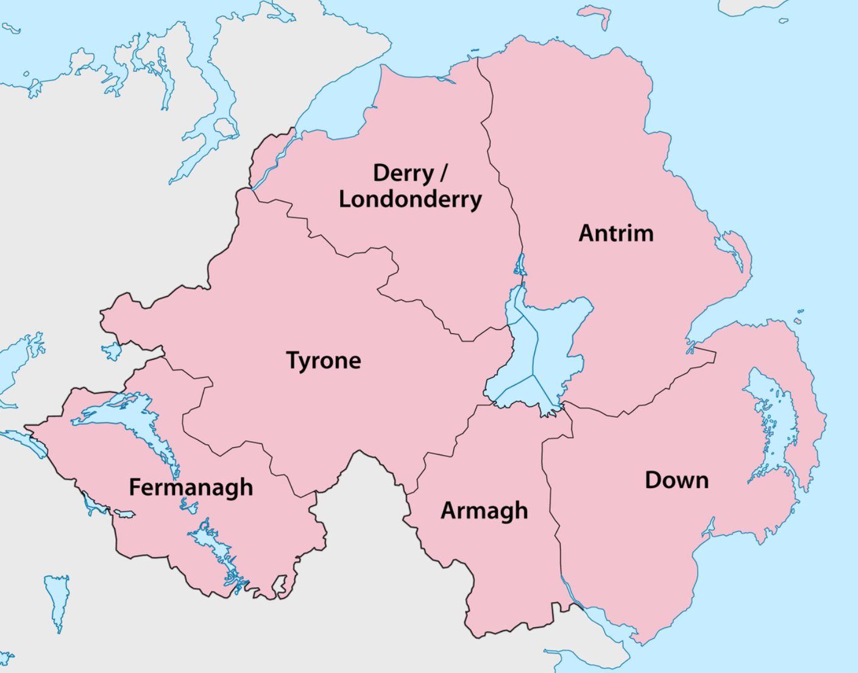 Northern Ireland Private Health Insurance