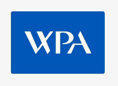WPA Private Health Insurance