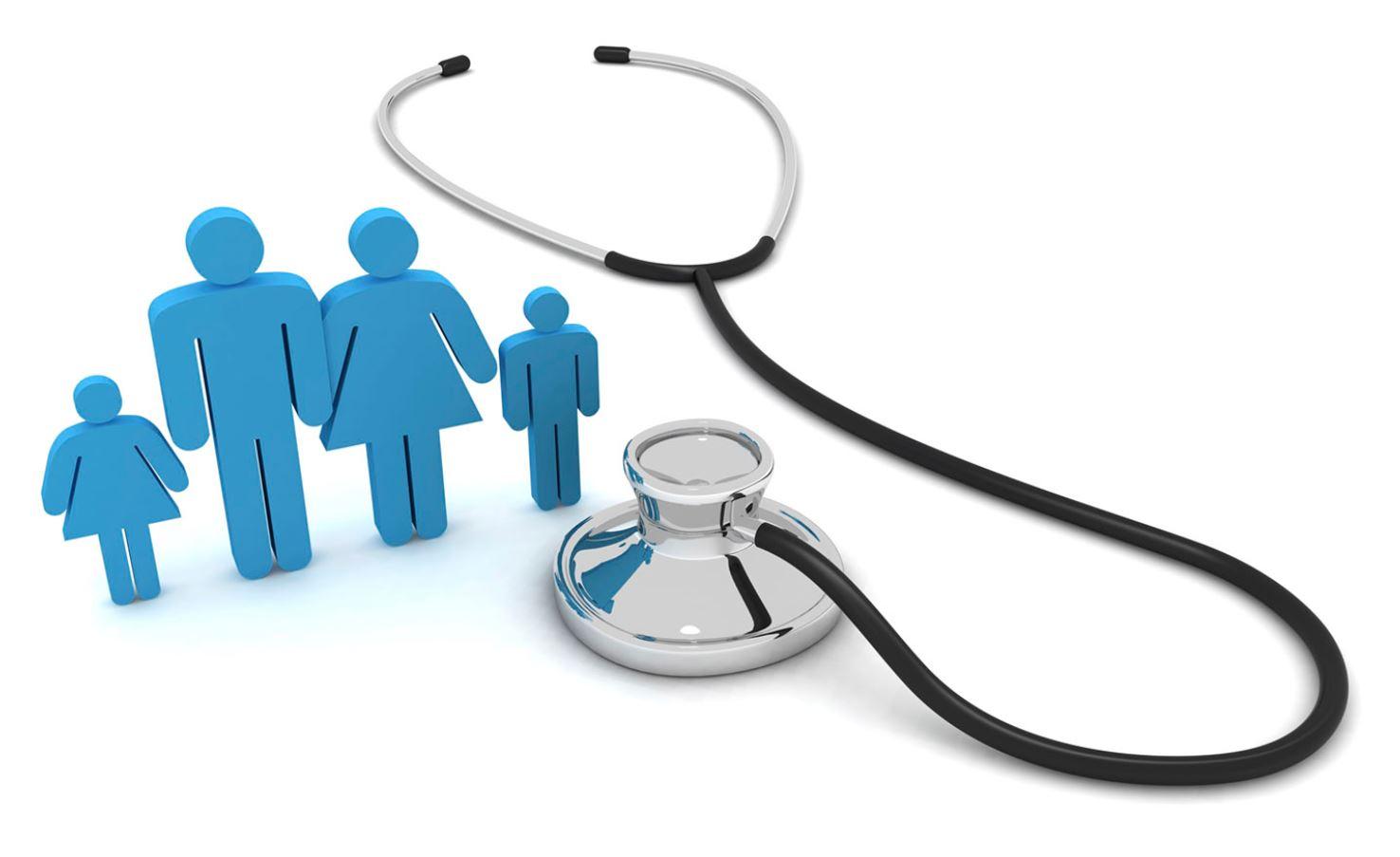 Private Health Insurance Aberdeen