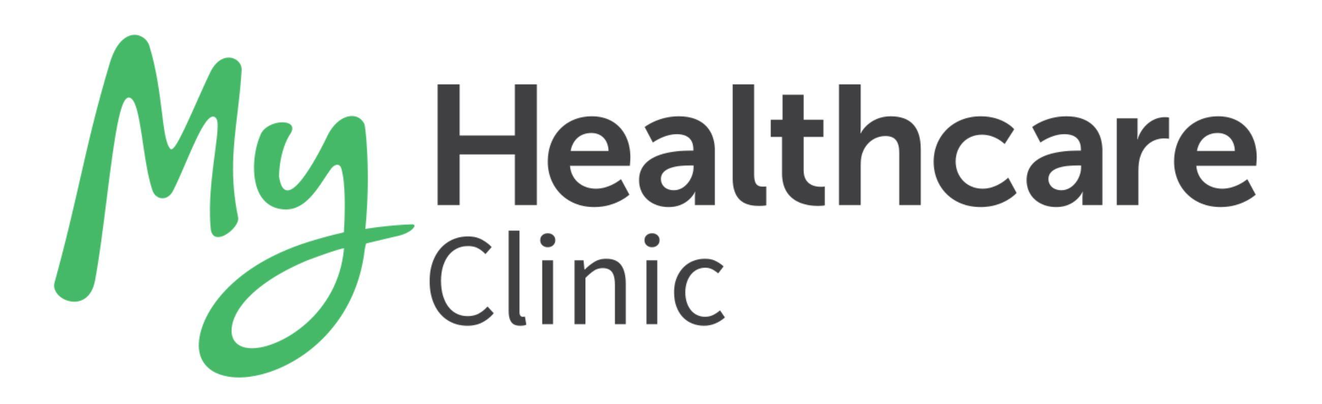 My Health Private Health Insurance