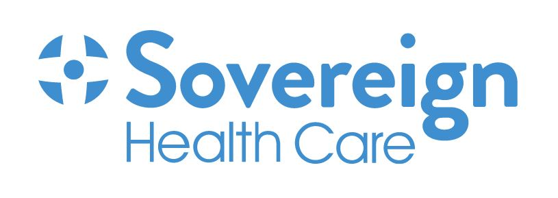 Sovereign Health Insurance